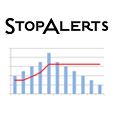 StopAlerts picture