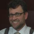 Jeff D. Hamann picture