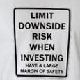 Margin of Safety Investor picture