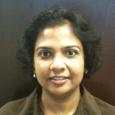 Aradhana Gupta Kejriwal, CFA picture