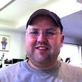 Eric Cota picture