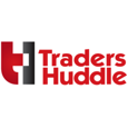 TradersHuddle picture