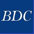 BDC Review picture