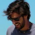 Ignacio Pedrosa picture