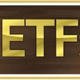 The ETF Authority picture