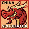 China Speculator picture