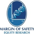Margin of Safety Equity Research picture