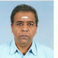 Chandrasekhar Rajagopalan picture