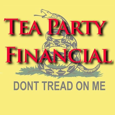 Tea Party Financial picture