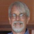 Richard Lomas picture