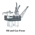 Oil and Gas Focus picture