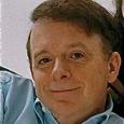 John W. McAuley picture