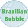 Brazilian Bubble picture