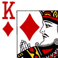 Dividend Kings picture