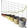 Market Digest picture