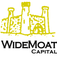 WideMoat Capital picture
