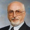 Joseph P. Porter picture
