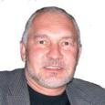 John W Babiak picture