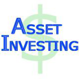 Asset Investing picture