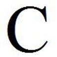 Calpurnia picture