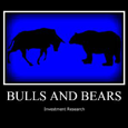 Bulls and Bears picture