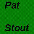 Pat Stout picture