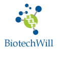 BiotechWill picture