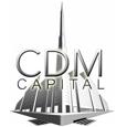 CDM Capital picture
