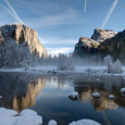 Yosemite Wealth picture