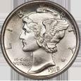 Mercury Value picture