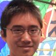 Jonathan Lim picture