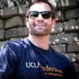 UCLA Grad picture