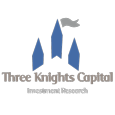 Three Knights Capital picture