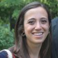 Erica Reisman picture