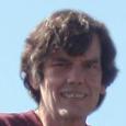 Kirk DeBaun picture