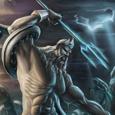 Poseidon picture