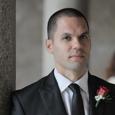 Marc Melendez picture