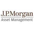 J.P. Morgan Funds picture