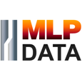 MLPData picture