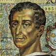 Montesquieu Research picture