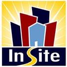 InSite Development Logo