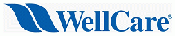 WellCare celebrates the quality of... its call center