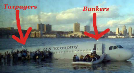 Bankers First