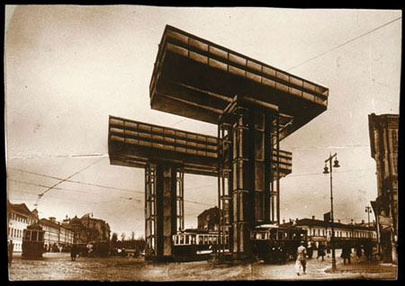 http://static.cdn-seekingalpha.com/uploads/2009/1/27/saupload_photomontage_of_the_wolkenbugel_by_el_lissitzky_1925.jpg