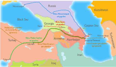 World Map Caspian Sea Godstyle Keywords And Pictures - Caspian sea world map