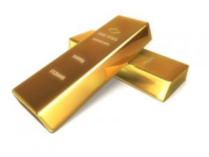 Options For Gold Investing Go Beyond GLD