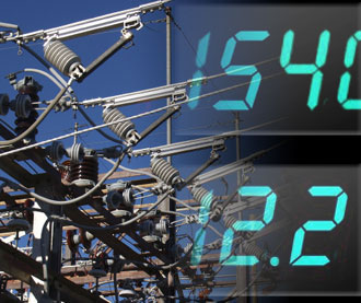 smart-grid09-330.jpg