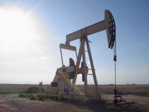 Three ETF Plays For $30 Oil