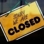 Bank Closures Have Crushed KRE