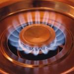 Natural Gas ETFs Have Burned Investors In 2009